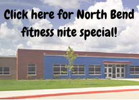 click-here-for-north-bend-fitness-special-1
