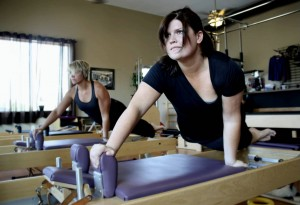 Learn why Cassie chose the Body Precision Teacher Training Program at Rivercity Pilates!