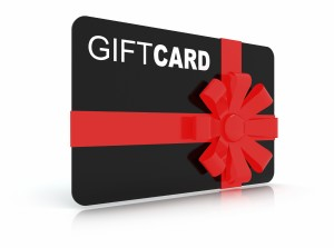 GIFT-CARD-image1