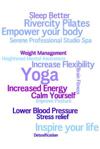yogawordle2