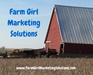Farm Girl Marketing Solutions