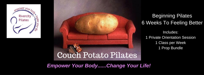 Couch Potato Pilates (2)