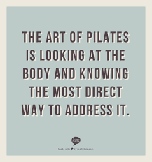 art-pilates