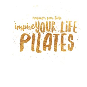 Have you thought about becoming a Pilates Teacher?